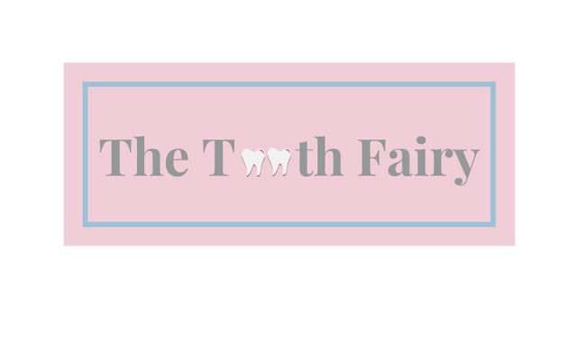 The Tooth Fairy – 5 ways to add extra magic